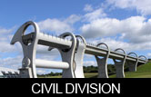 Civil_divition