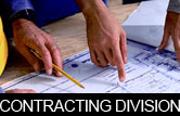 CONTRACTING_DIVISION